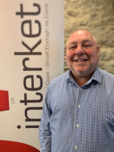 Simon-Burge-Interket-Production-Manager